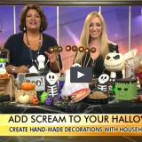 Halloween-Decorations-LTL