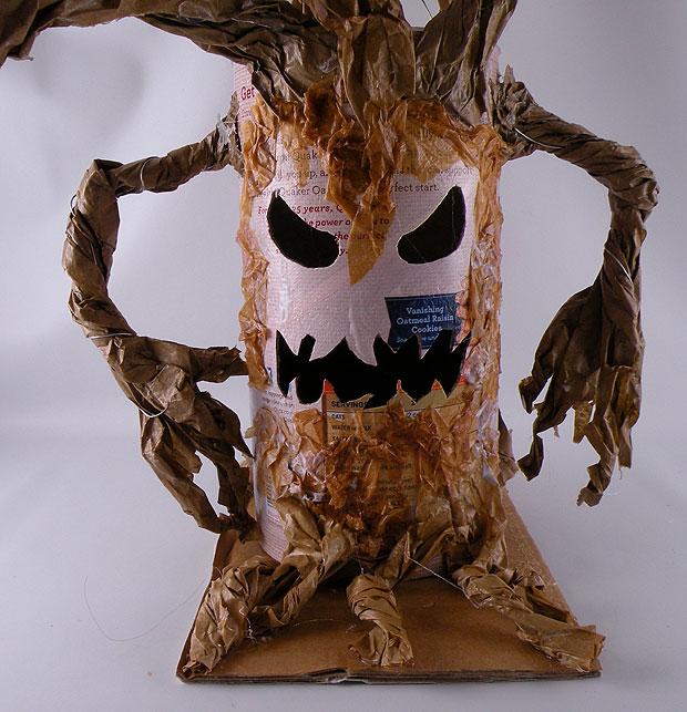 evil-tree-bark