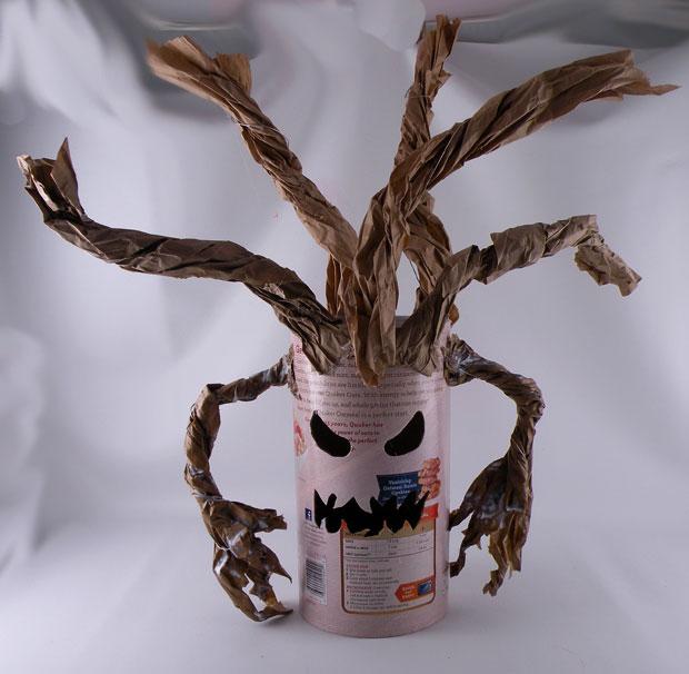 evil-tree-limbs