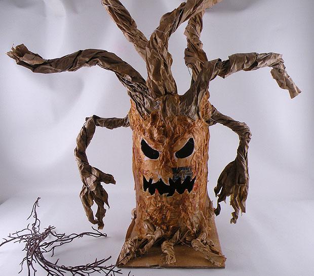evil-tree-roots