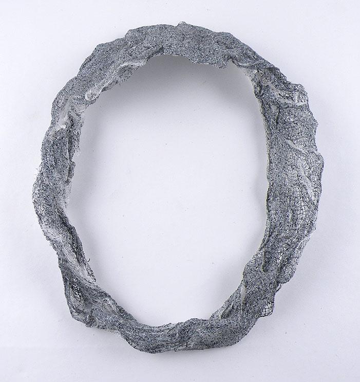 granite-hood