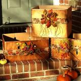Thanksgiving-Boxes-1