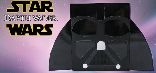 Darth-Vader-Helmet-Thumb