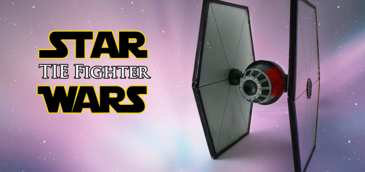 TIE-fighter-thumbnail-space