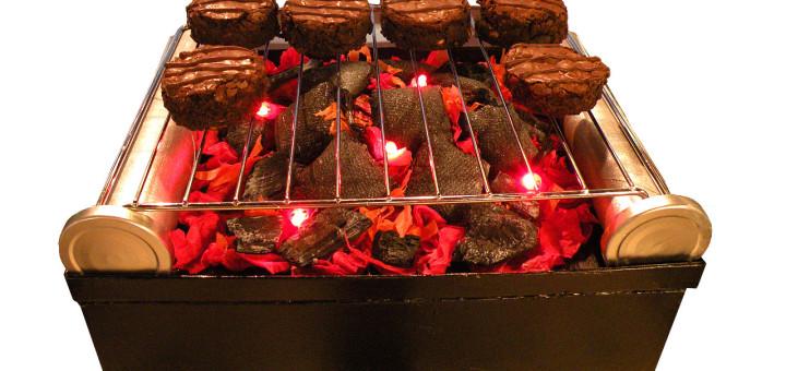 brownie-grill-thumb