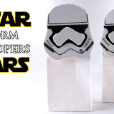 storm-troopers-thumbnail