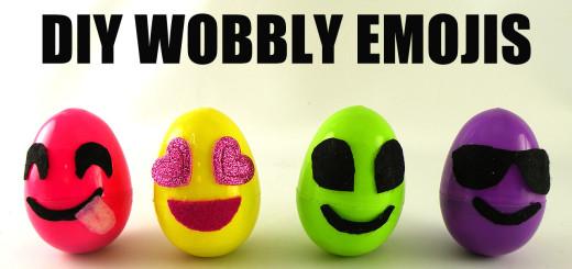 wobbly-emoji