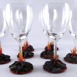 DIY-Volcano-Wine-Glasses