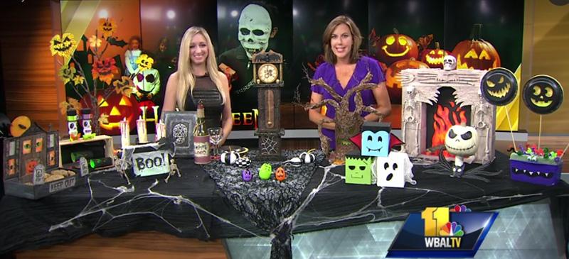 wbal-Halloween-table
