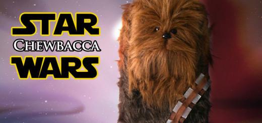 chewbacca-thumbnail