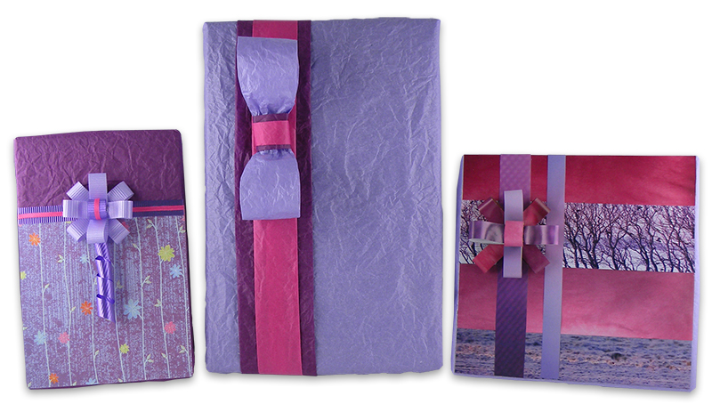 Recycled-Wrap
