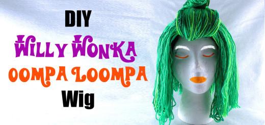 DIY-Oompa-Loompa-Wid