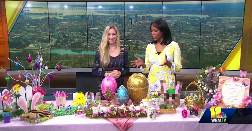 wbal-Easter-4-1-18