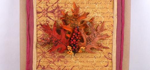 Autumn-gift-wrap