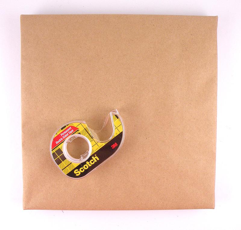 wrap-box