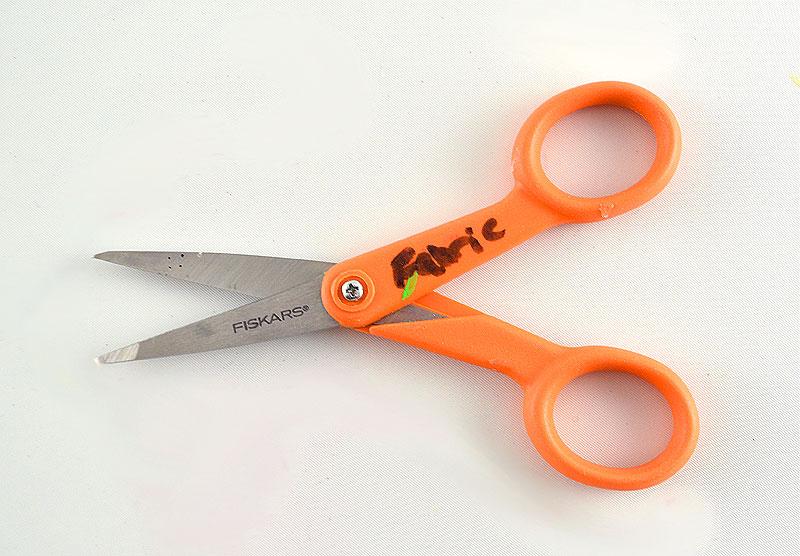 Crafts Scissors